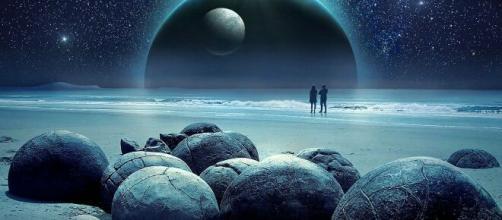 Previsioni astrologiche del 17 settembre: Leone stressato, Sagittario innamorato.