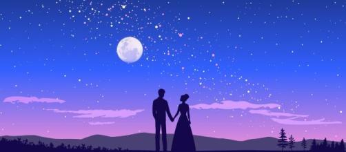 Previsioni oroscopo della settimana dal 20 al 26 settembre 2021.