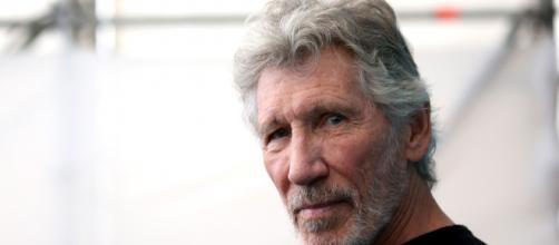 Roger Waters ha attaccato gli altri Pink Floyd