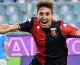 L'Inter potrebbe sostituire Perisic con Cambiaso a zero, vicino il rinnovo di Brozovic.