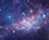 Previsioni astrologiche del 18 settembre: Vergine sicura, Acquario disponibile.