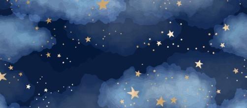 L'oroscopo e posizioni weekend 18 e 19 settembre: Cancro e Vergine in calo.