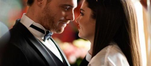 Love is in the air, trama del 24/09: Bolat fa una proposta di nozze a Eda.