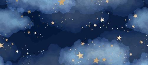 Previsioni zodiacali del 18 settembre: Ariete suscettibile, in arrivo novità per Leone.