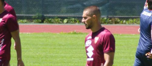 Torino, vittoria esterna per gli uomini di Juric.