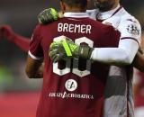 Calciomercato Inter, nerazzurri su Bremer.