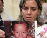 La Procura di Marsala ha chiesto al gip l'archiviazione per Anna Corona, indagata nuovamente per il sequestro e la sparizione di Denise Pipitone.