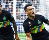 Le pagelle di Inter-Bologna 6-1.