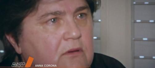 Denise Pipitone: chiesta l'archiviazione per Anna Corona.