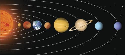 L'oroscopo della settimana dal 20 al 26 settembre: belle novità per Leone, Cancro vincente.