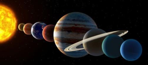 Previsioni zodiacali del 19 settembre: interrogativi per Toro, tanta grinta al Sagittario.