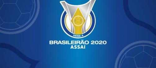 Rodada do Brasileirão terá cinco jogos neste sábado (Arquivo Blasting News)