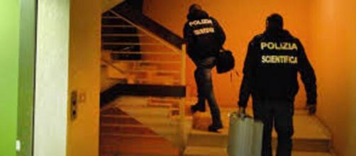 Tragedia a Trieste, venticinquenne uccide il padre dopo una lite.