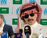 Vente OM : Thibaud Vézirian dévoile les coulisses de l'officialisation des Saoudiens (capture YouTube et montage photo)