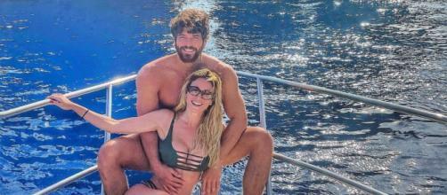 Diletta Leotta e Can Yaman: love story finita.
