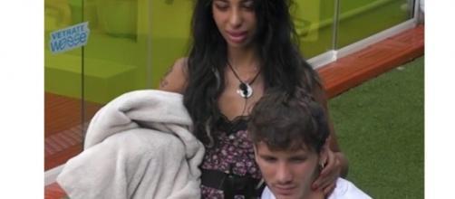 GF Vip, Manuel e Samy nel mirino delle principesse? I fan: 'Organizzano flirt finti'.