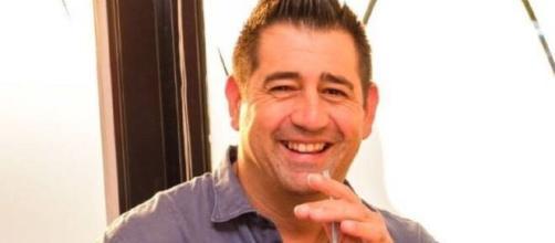 Imprenditore scomparso in Albania a gennaio: Davide Pecorelli ritrovato vivo su un gommone.