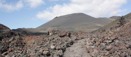 Los movimientos sísmicos en la isla de La Palma no se han detenido.(Fuente: pixabay.com)
