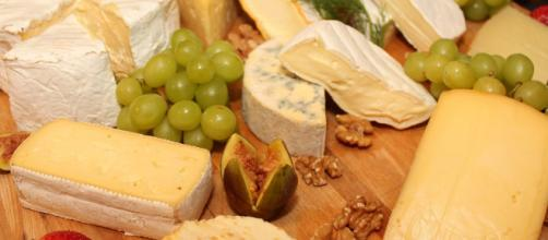Melhor performance já atingida, queijos brasileiros arrasam em concurso mundial de degustação (Arquivo Blasting News)
