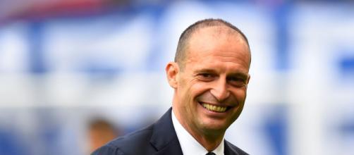 Serie A, Juve-Milan termina 1-1.