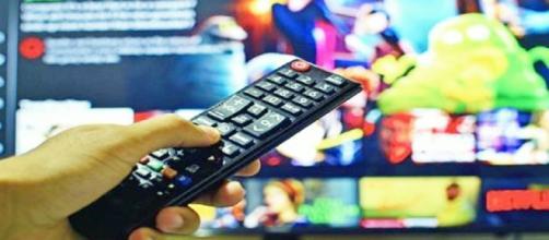 Bonus rottamazione tv 2021: risparmio fino a 100 euro su apparecchi di ultima generazione.