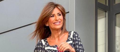 Gema López ha dicho que es 'proteccionista' de su vida privada. (Instagram @bygemalopez)