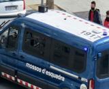 Los hechos han ocurrido en el Parc Comercial Vía Sabadell - Wikimedia Commons