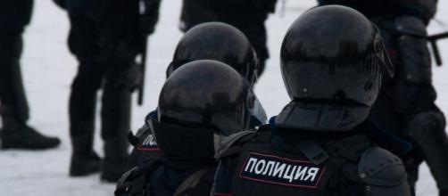 La policía de Rusia ha detenido al agresor (Kirill Zharkoy/Unsplash)