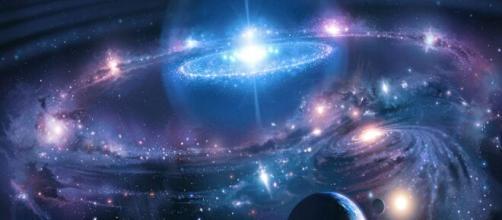 L'oroscopo del giorno 25 settembre: super-weekend per Capricorno e Sagittario (2^ parte).