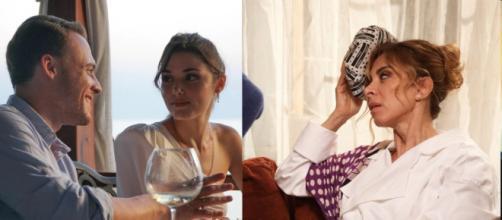 Love is in the air, anticipazioni turche.