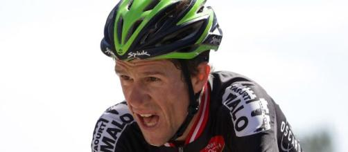 Lutto nel mondo del ciclismo: è morto Chris Anker Sorensen, ex corridore professionistico.