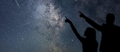 Previsioni astrologiche del 21 settembre: Cancro ispirato, relax per Capricorno.