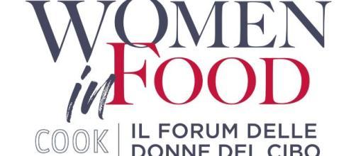 Women in Food il primo forum delle donne del cibo.