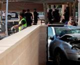 Posible atentado yihadista en Torre Pacheco, Murcia (RTVE)