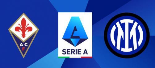 Al Franchi la Fiorentina perde con l'Inter.