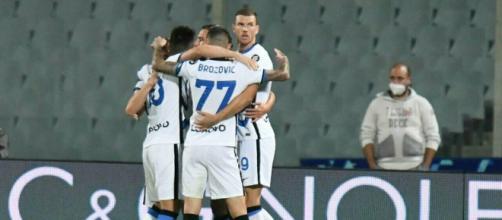 Le pagelle di Fiorentina-Inter 1-3.