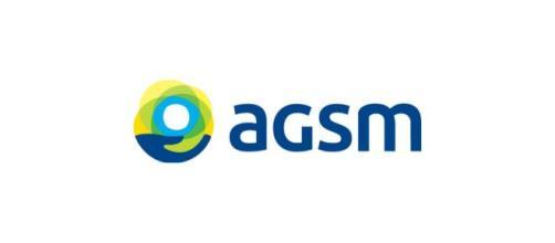 Numero verde Agsm: offerte luce e gas per la casa e per l'azienda.