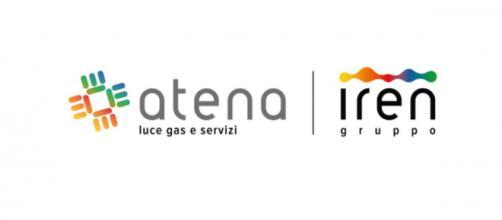 Numero verde Iren Atena luce e gas: i contatti per l'assistenza clienti.