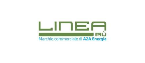 Numero verde Linea più a2a, offerte luce e gas in Lombardia.