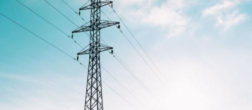 Numero verde Salerno Energia, le informazioni per il numero di assistenza telefonica