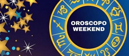 Oroscopo del weekend, dal 24 al 26 settembre: battibecchi per Ariete e Toro.