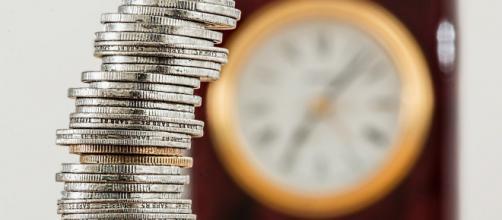 Os empréstimos têm sido uma forma eficaz de aumentar a renda (Reprodução/Pixabay)