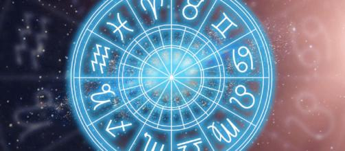 Previsioni oroscopo per la giornata di sabato 25 settembre 2021.