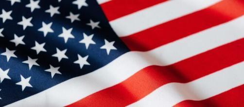 USA, la Casa Bianca dà il via libera ai viaggi internazionali verso gli Stati Uniti.