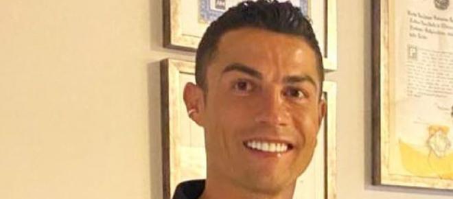 Cristiano Ronaldo sufre una estafa de casi 300.000 euros por viajes falsos