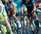 Ciclismo e doping, Lappartient: 'Corridori in gruppi ci segnalano gap difficili da motivare'.