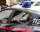 Milano, scomparso nel nulla da venerdì il 30enne Giacomo Sartori.