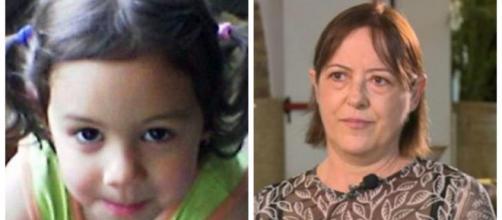 Denise Pipitone, smentita pista tunisina di Angioni: S.S. è maschio, è stato rintracciato