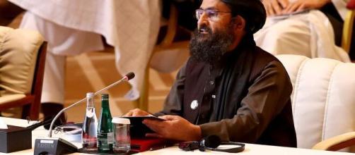 I talebani vogliono parlare all'assemblea delle Nazioni Unite il 27 settembre.