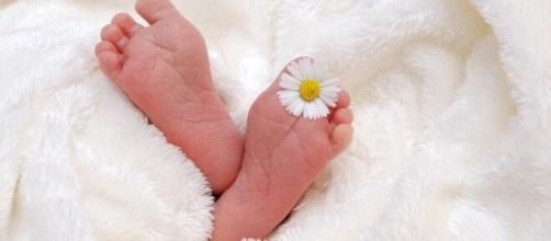 La influencer, Bianca Andrade, quiere que su bebé crezca y pueda elegir su propia identidad de género (Pixabay)